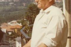 Cantu-Wlochy-ok.-1970-r.