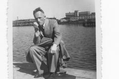 Gdynia-1951-r.