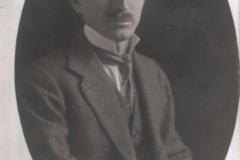 Wladyslaw-Fastnacht-ok-1910-r.