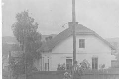Dom-rodzinny-Sanok-1933-r.
