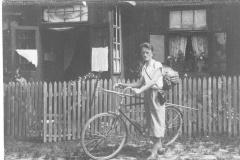Jasliska-1936-r.