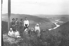 Kopacz-1932-r.