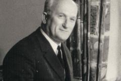 Ossolineum-ok.-1978-r.